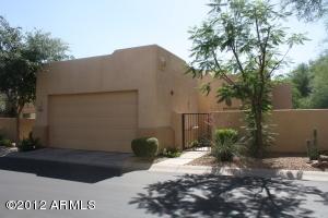 9065 E Gary Road, 134, Scottsdale, AZ 85260