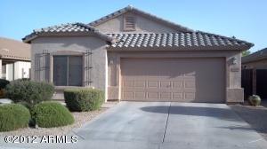 10859 E Catalina Avenue, Mesa, AZ 85208