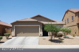 18236 W MISSION Lane, Waddell, AZ 85355