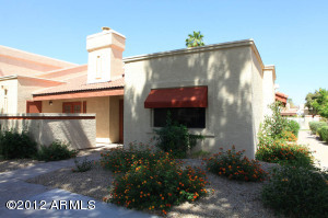 6900 E Gold Dust Avenue, Paradise Valley, AZ 85253