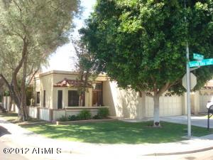 2103 W Navarro Avenue, Mesa, AZ 85202