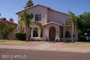5401 E Marilyn Road, Scottsdale, AZ 85254