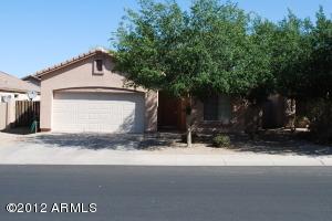 10154 E Kilarea Avenue, Mesa, AZ 85209