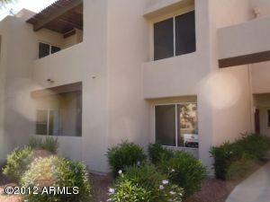 11260 N 92ND Street, 1123, Scottsdale, AZ 85260