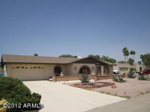 5602 E Justine Road, Scottsdale, AZ 85254