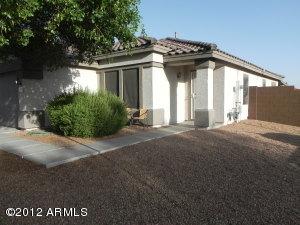 11231 E Elena Avenue, Mesa, AZ 85208