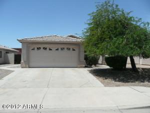 304 S 89TH Street, Mesa, AZ 85208
