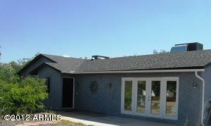 5011 E Emile Zola Avenue, Scottsdale, AZ 85254