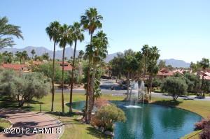 9705 E MOUNTAIN VIEW Road, 1034, Scottsdale, AZ 85258