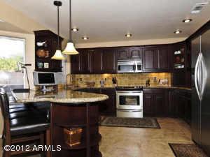 9286 E Wood Drive, Scottsdale, AZ 85260