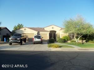 657 N Roanoke, Mesa, AZ 85205