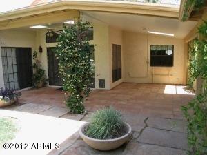 5120 E Janice Way, Scottsdale, AZ 85254