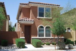 451 S Hawes Road, 13, Mesa, AZ 85208