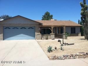 6534 E Kelton Lane, Scottsdale, AZ 85254