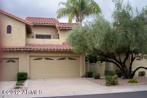 11011 N 92 Street, 1002, Scottsdale, AZ 85260