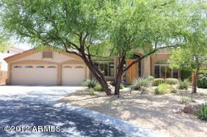 23963 N 77th Way, Scottsdale, AZ 85255