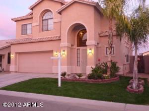 1425 S Lindsay Road, 22, Mesa, AZ 85204
