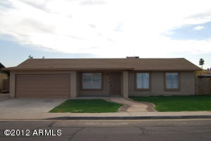 532 S Creston Street, Mesa, AZ 85204