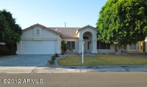 1478 E Aspen Avenue, Gilbert, AZ 85234