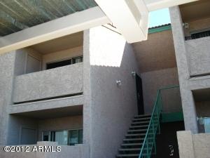 623 W GUADALUPE Road, 295, Mesa, AZ 85210