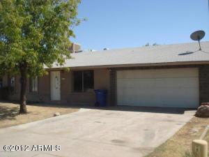713 E Gable Avenue, Mesa, AZ 85204
