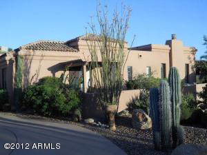 17309 E ALTA LOMA Drive, Fountain Hills, AZ 85268