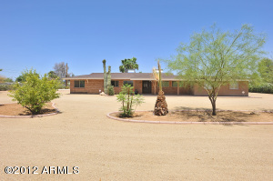 12202 N 65th Street, Scottsdale, AZ 85254