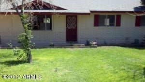 457 E 8TH Street, Mesa, AZ 85203