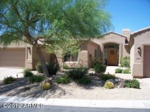 11336 E GREENWAY Road, Scottsdale, AZ 85255