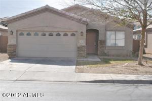10531 E FLOSSMOOR Avenue, Mesa, AZ 85208