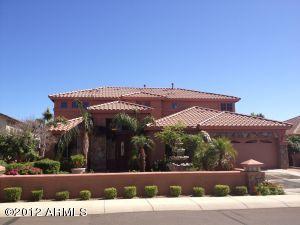 6847 W Briles Road, Peoria, AZ 85383