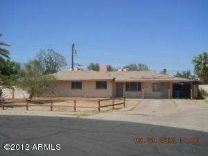 1026 W 6TH Place, Mesa, AZ 85201
