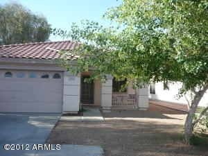 5234 E Florian Avenue, Mesa, AZ 85206
