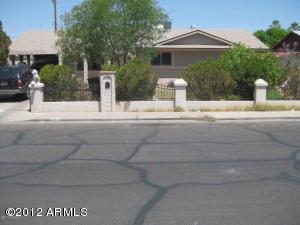 228 E Glade Avenue, Mesa, AZ 85210