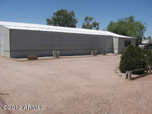 11209 E Jupiter Drive, Apache Junction, AZ 85120