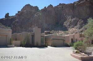 5631 N Echo Canyon Circle, Phoenix, AZ 85018