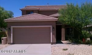 19378 W JEFFERSON Street, Buckeye, AZ 85326