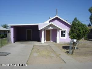 534 S GRAND, Mesa, AZ 85210