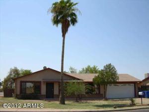 761 E Glade Avenue, Mesa, AZ 85204