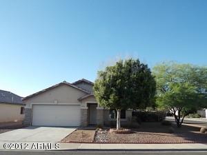 8762 E Carol Avenue, Mesa, AZ 85208