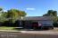 1303 E Hale Street, Mesa, AZ 85203
