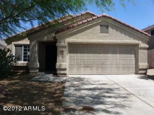 10328 E El Moro Circle, Mesa, AZ 85208