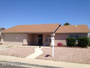 8118 E Des Moines Street, Mesa, AZ 85207