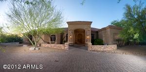 8104 E La Junta Road, Scottsdale, AZ 85255
