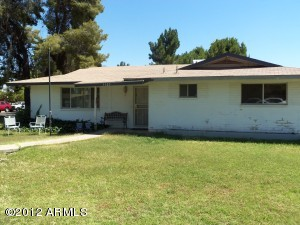 1123 E 9th Place, Mesa, AZ 85203