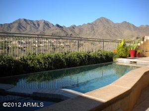10730 E Greenway Road, Scottsdale, AZ 85255