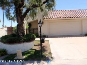 5519 N 71st Place, Paradise Valley, AZ 85253