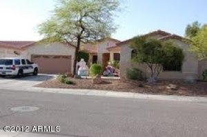 5925 W Gambit Trail, Phoenix, AZ 85083