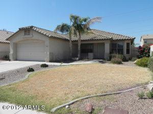 11432 E Petra Avenue, 135, Mesa, AZ 85212