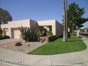 9372 N 87th Way, Scottsdale, AZ 85258